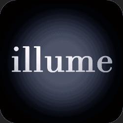 Illume Legal